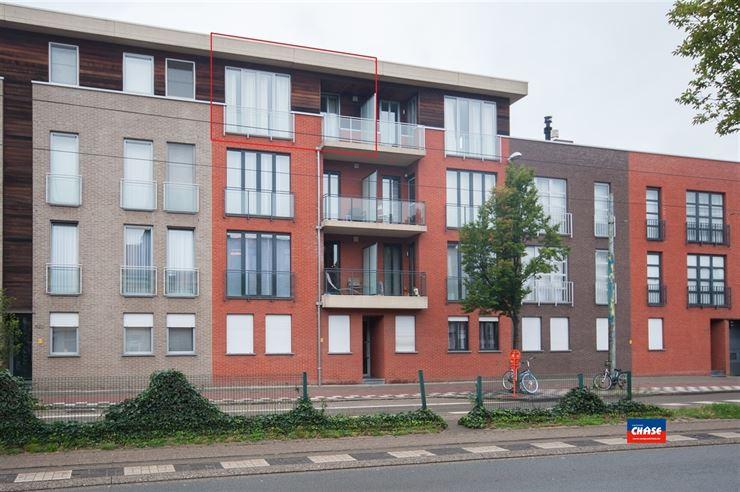 Appartement te 2660 HOBOKEN (België) - Prijs € 850