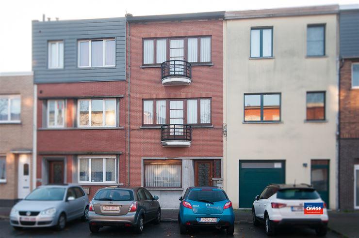 Huis te 2660 HOBOKEN (België) - Prijs € 219.000