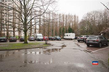 Foto 3 : Autostaanplaats te 2610 WILRIJK (België) - Prijs € 19.900