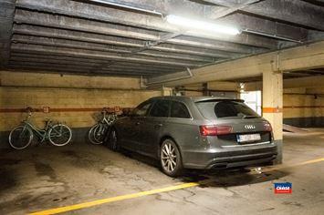 Foto 2 : Autostaanplaats te 2610 WILRIJK (België) - Prijs € 19.900