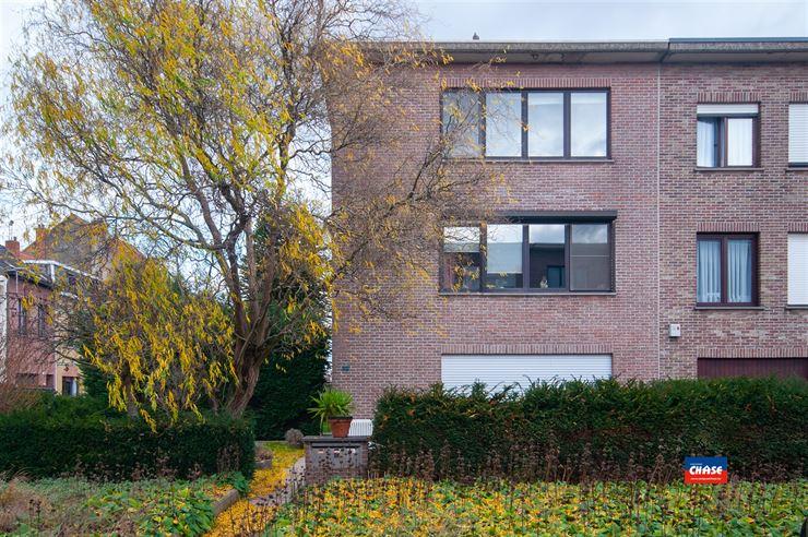 Nieuwbouw :  te WILRIJK (2610) - Prijs