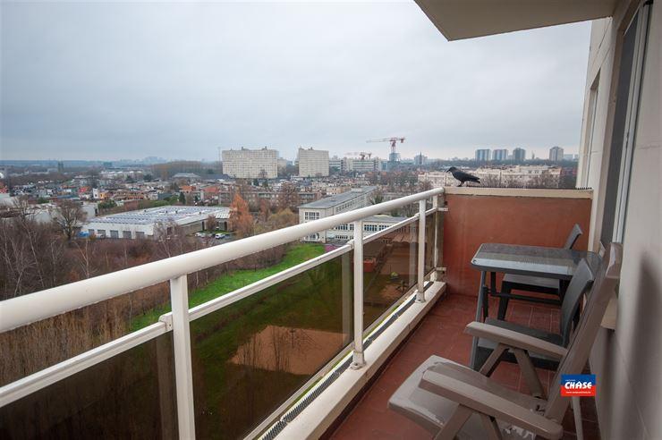 Foto 12 : Appartement te 2660 HOBOKEN (België) - Prijs € 155.000