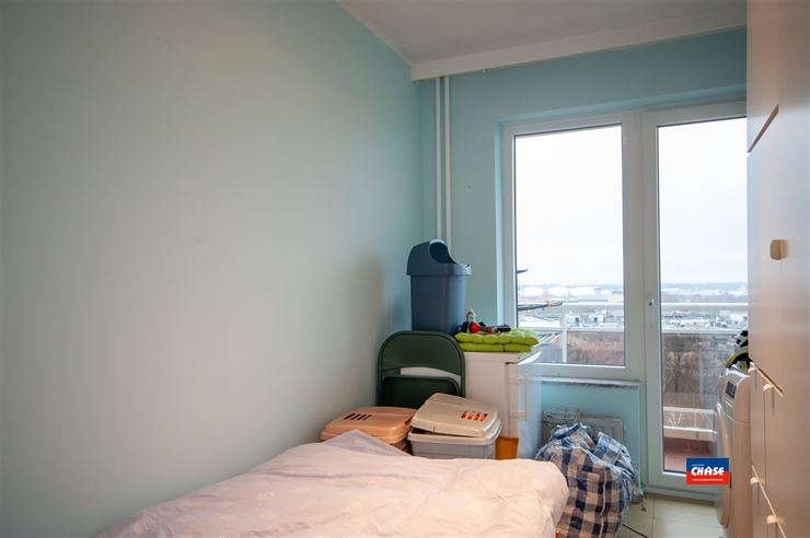 Foto 11 : Appartement te 2660 HOBOKEN (België) - Prijs € 155.000