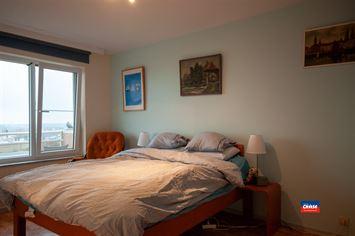 Foto 9 : Appartement te 2660 HOBOKEN (België) - Prijs € 155.000
