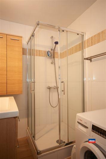 Foto 8 : Appartement te 2660 HOBOKEN (België) - Prijs € 155.000