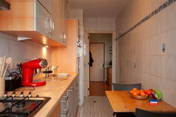 Foto 5 : Appartement te 2660 HOBOKEN (België) - Prijs € 155.000