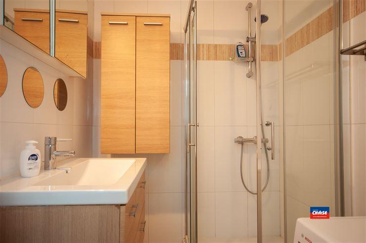 Foto 7 : Appartement te 2660 HOBOKEN (België) - Prijs € 155.000