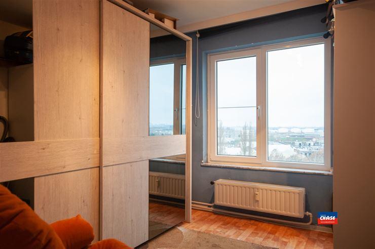 Foto 10 : Appartement te 2660 HOBOKEN (België) - Prijs € 155.000