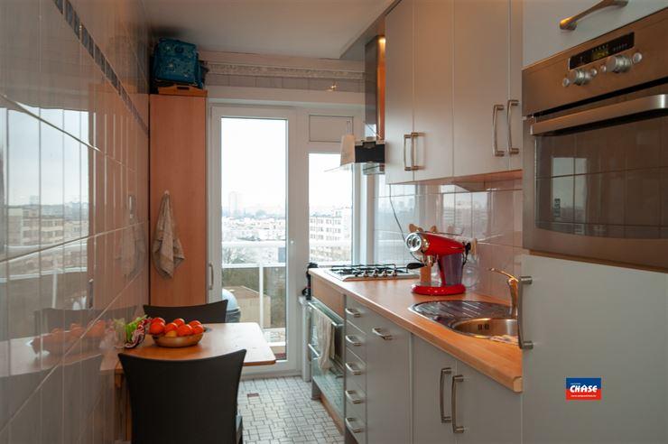 Foto 6 : Appartement te 2660 HOBOKEN (België) - Prijs € 155.000