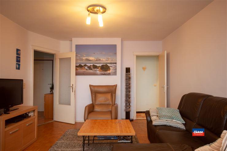 Foto 3 : Appartement te 2660 HOBOKEN (België) - Prijs € 155.000
