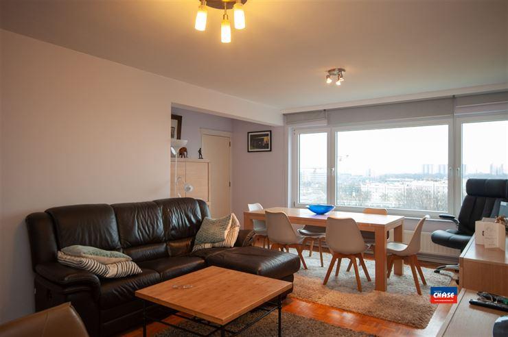 Foto 4 : Appartement te 2660 HOBOKEN (België) - Prijs € 155.000