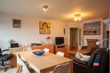 Foto 2 : Appartement te 2660 HOBOKEN (België) - Prijs € 155.000