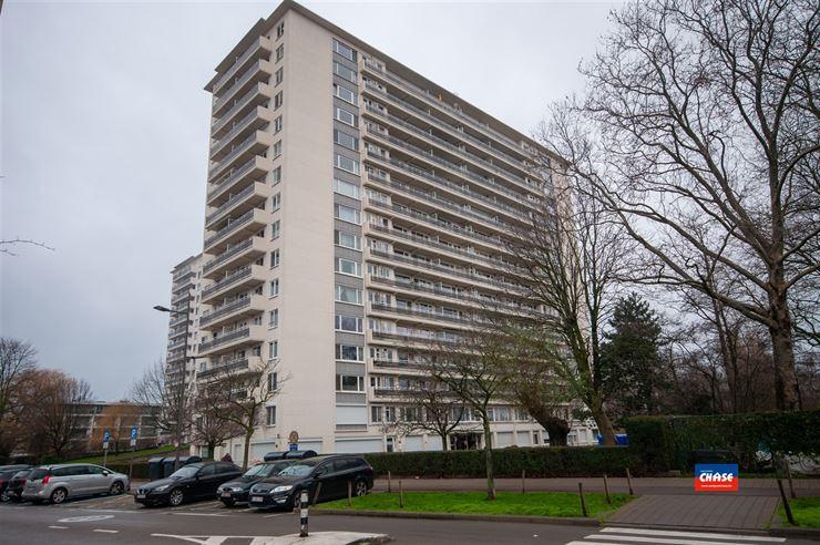 Foto 1 : Appartement te 2660 HOBOKEN (België) - Prijs € 155.000
