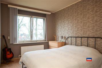 Foto 10 : Appartement te 2660 Hoboken (België) - Prijs € 189.000