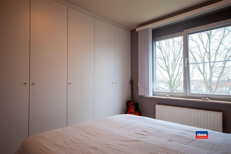 Foto 11 : Appartement te 2660 Hoboken (België) - Prijs € 189.000