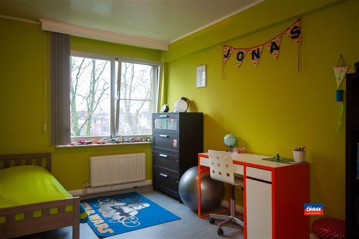 Foto 12 : Appartement te 2660 Hoboken (België) - Prijs € 189.000