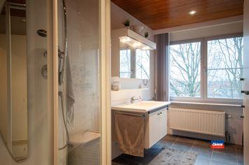 Foto 8 : Appartement te 2660 Hoboken (België) - Prijs € 189.000
