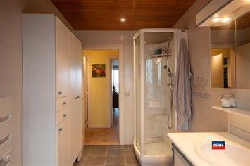 Foto 9 : Appartement te 2660 Hoboken (België) - Prijs € 189.000