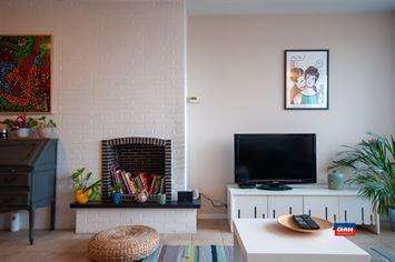 Foto 7 : Appartement te 2660 Hoboken (België) - Prijs € 189.000