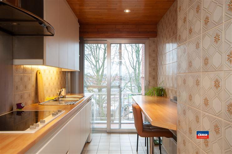 Foto 4 : Appartement te 2660 Hoboken (België) - Prijs € 189.000