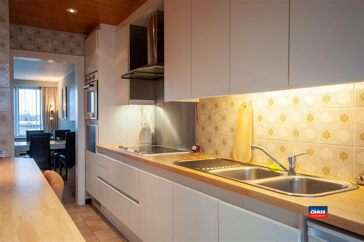 Foto 5 : Appartement te 2660 Hoboken (België) - Prijs € 189.000