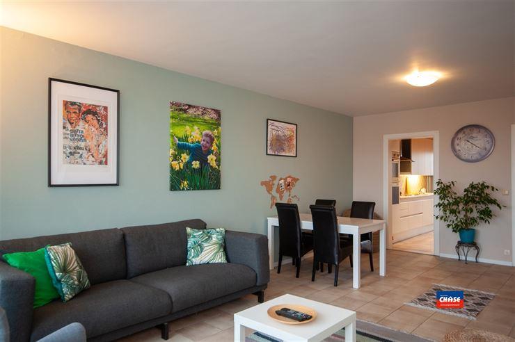 Foto 1 : Appartement te 2660 Hoboken (België) - Prijs € 189.000