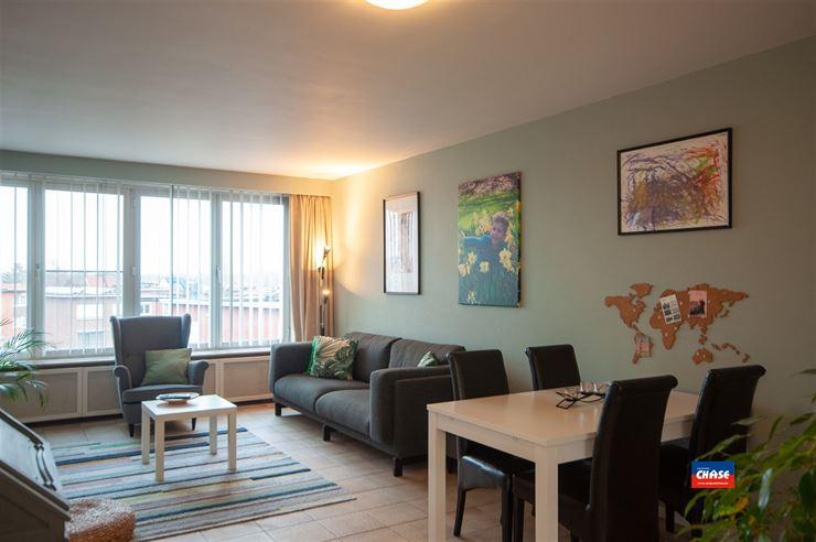 Foto 3 : Appartement te 2660 Hoboken (België) - Prijs € 189.000