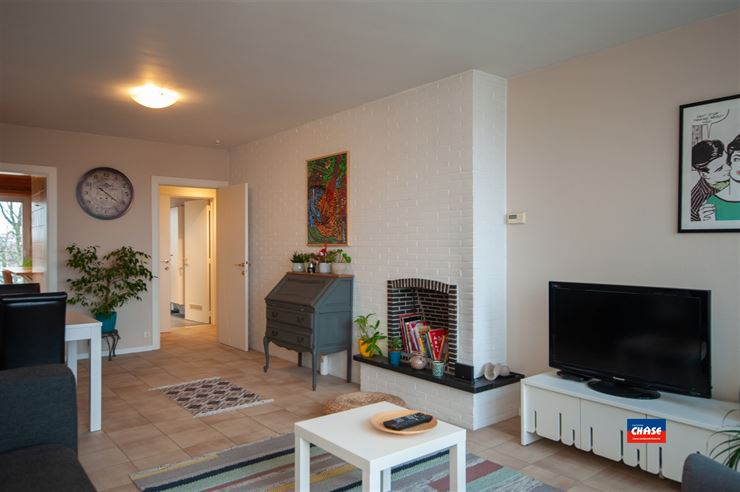 Foto 2 : Appartement te 2660 Hoboken (België) - Prijs € 189.000