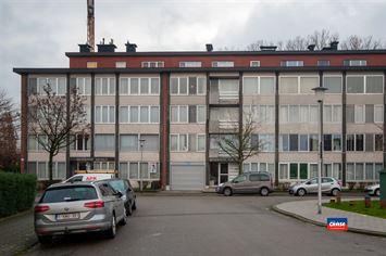Foto 15 : Appartement te 2660 Hoboken (België) - Prijs € 189.000
