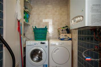 Foto 14 : Appartement te 2660 Hoboken (België) - Prijs € 189.000