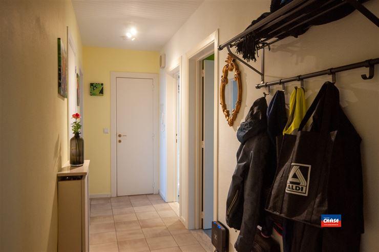 Foto 13 : Appartement te 2660 Hoboken (België) - Prijs € 189.000