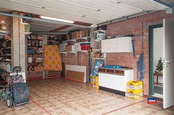 Foto 12 : Appartement te 2660 HOBOKEN (België) - Prijs € 239.000