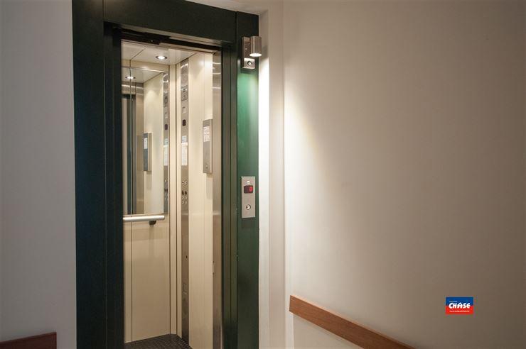 Foto 13 : Appartement te 2660 HOBOKEN (België) - Prijs € 239.000