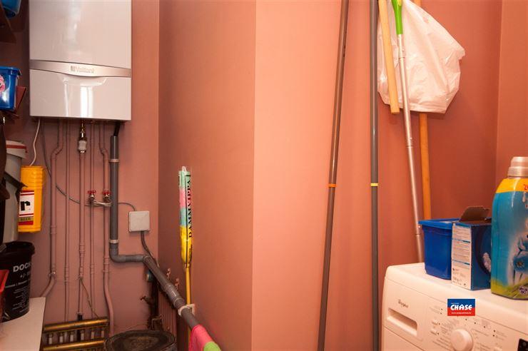 Foto 10 : Appartement te 2660 HOBOKEN (België) - Prijs € 239.000