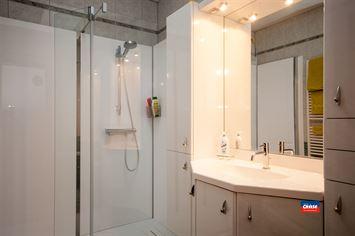 Foto 9 : Appartement te 2660 HOBOKEN (België) - Prijs € 239.000