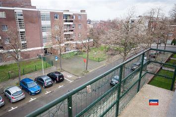 Foto 11 : Appartement te 2660 HOBOKEN (België) - Prijs € 239.000