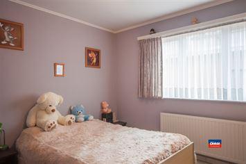 Foto 7 : Appartement te 2660 HOBOKEN (België) - Prijs € 239.000