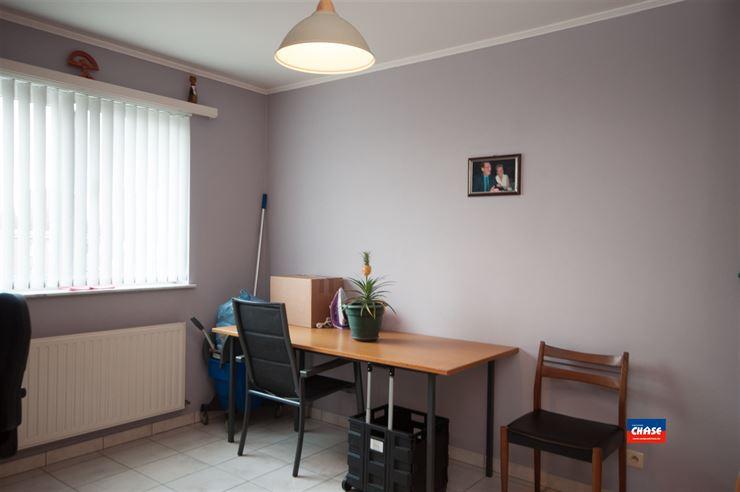 Foto 8 : Appartement te 2660 HOBOKEN (België) - Prijs € 239.000