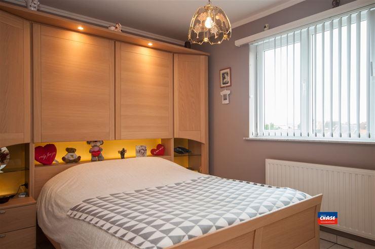 Foto 6 : Appartement te 2660 HOBOKEN (België) - Prijs € 239.000