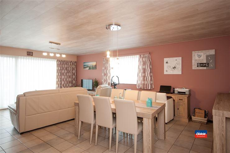 Foto 5 : Appartement te 2660 HOBOKEN (België) - Prijs € 239.000
