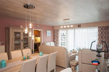 Foto 3 : Appartement te 2660 HOBOKEN (België) - Prijs € 239.000