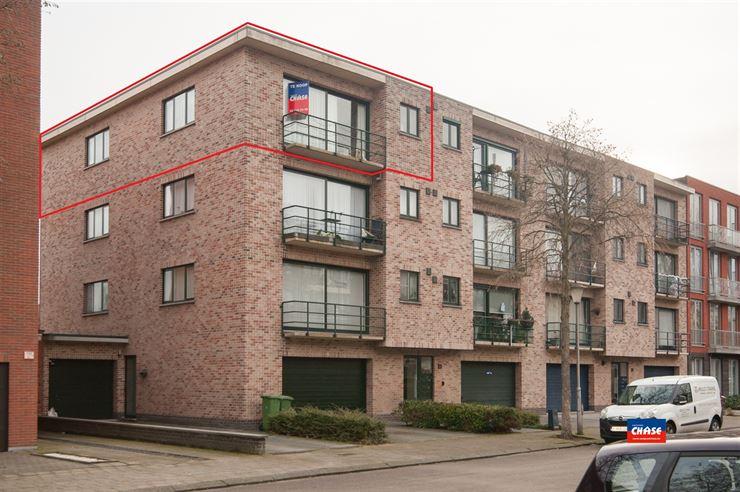 Foto 1 : Appartement te 2660 HOBOKEN (België) - Prijs € 239.000