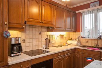 Foto 4 : Appartement te 2660 HOBOKEN (België) - Prijs € 239.000