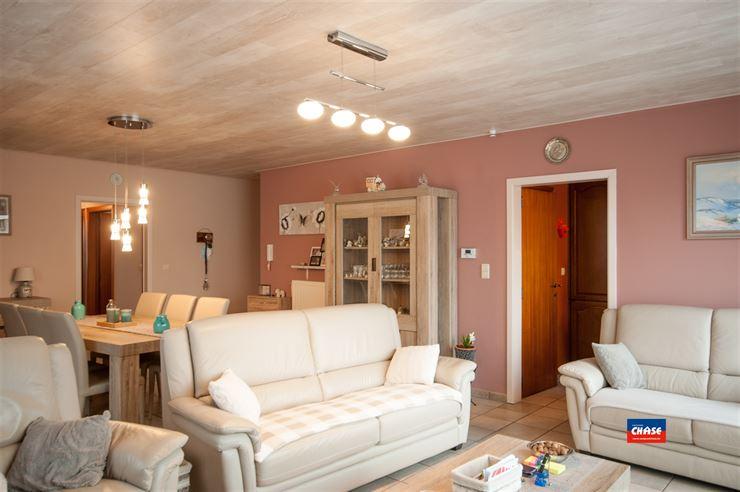Foto 2 : Appartement te 2660 HOBOKEN (België) - Prijs € 239.000