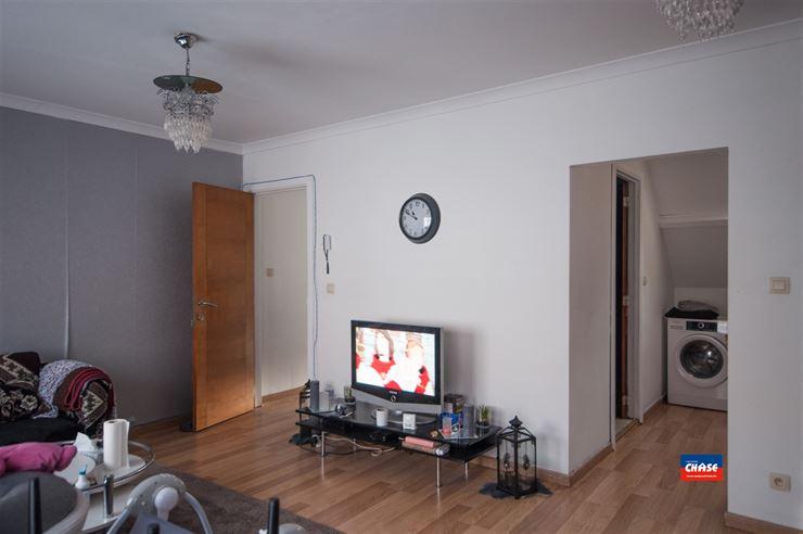 Foto 8 : Rijwoning te 2660 HOBOKEN (België) - Prijs € 187.500