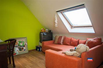 Foto 18 : Huis te 2660 HOBOKEN (België) - Prijs € 520.000