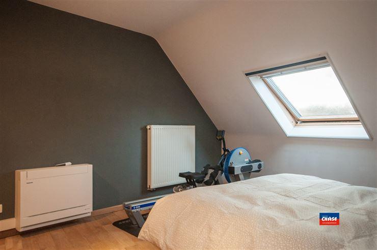Foto 20 : Huis te 2660 HOBOKEN (België) - Prijs € 520.000