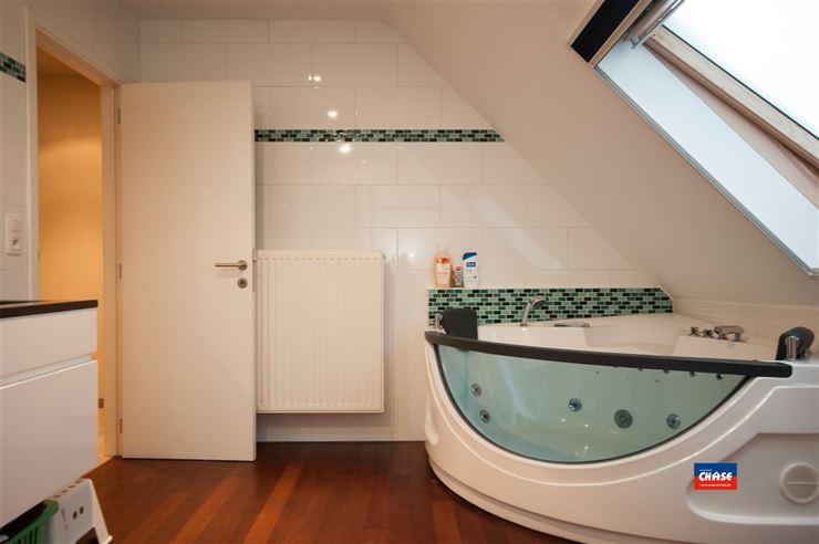 Foto 16 : Huis te 2660 HOBOKEN (België) - Prijs € 520.000