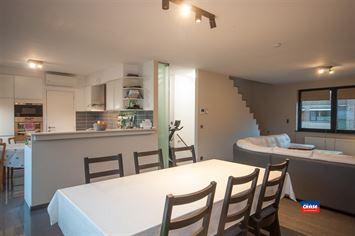 Foto 9 : Huis te 2660 HOBOKEN (België) - Prijs € 520.000