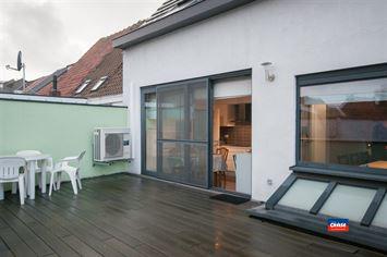 Foto 13 : Huis te 2660 HOBOKEN (België) - Prijs € 520.000